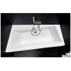 Akrilinė vonia Infinity