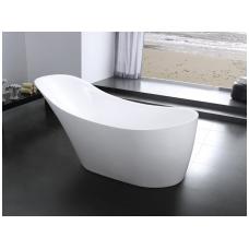 Akrilinė vonia Ingemar