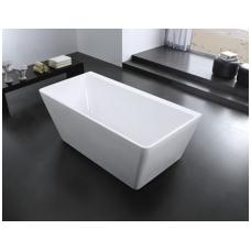 Akrilinė vonia Soren