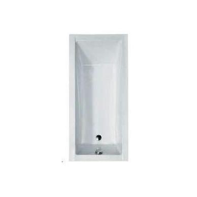 Akrilinė vonia Modern 2