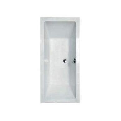 Akrilinė vonia Quadro 3