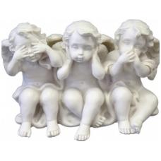Angeliukai 69152