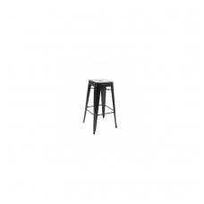Baro kėdė 15134