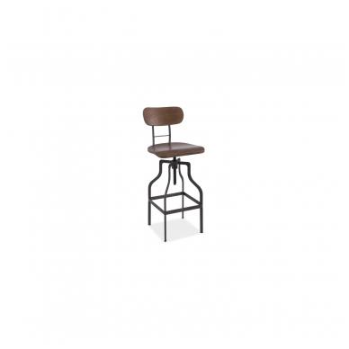Baro kėdė 15182