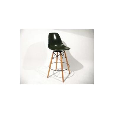Baro kėdė DSW