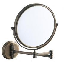 Bronzinis veidrodis 9401