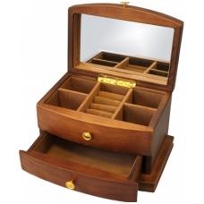 Dėžutė brangenybėms 68261