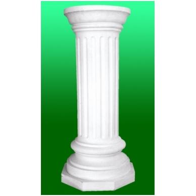 Gipsinė kolona CL-42