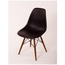 Kėdė Alexis 6624
