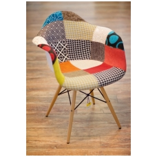 Kėdė Beata 4615