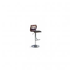 Baro kėdė 5750