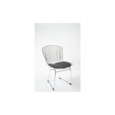 Kėdė 5735