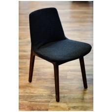 Kėdė WD-836A