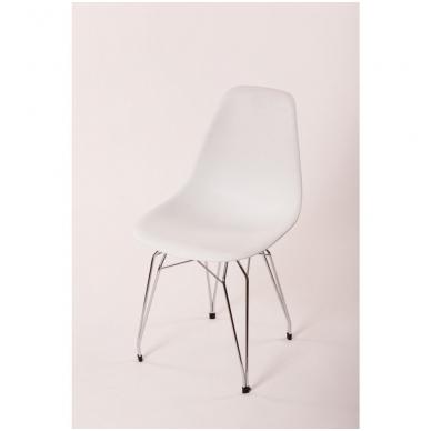 Kėdė Alexis 15476 2
