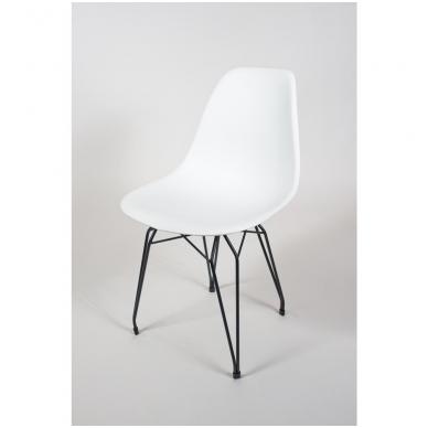 Kėdė Alexis 15476 3