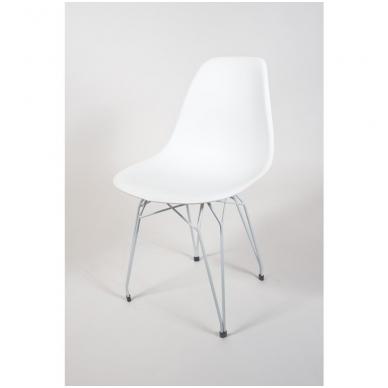 Kėdė Alexis 15476 4