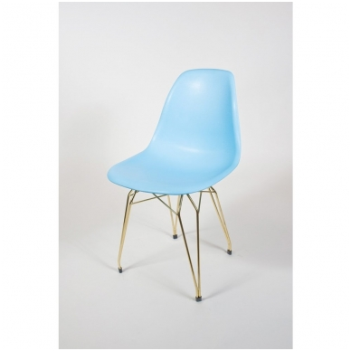 Kėdė Alexis 15575 2