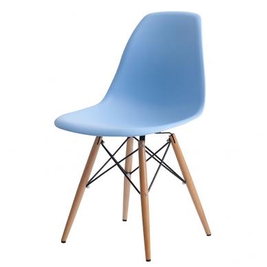 Kėdė Alexis 2078