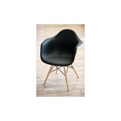 Kėdė Beata 1776