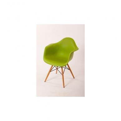 Kėdė Alexis 5396