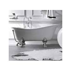 Klasikinė vonia Retro (1051)