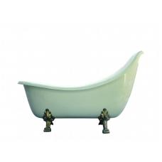 Klasikinė vonia Royal