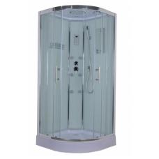 Masažinė dušo kabina RSC-923