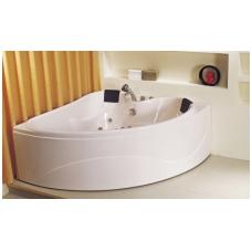 Masažinė vonia SL-802
