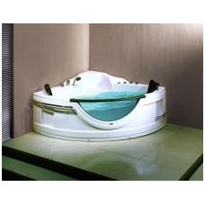 Masažinė vonia SL-830