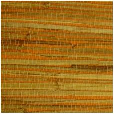 Natūralaus pluošto tapetai DM02-1003