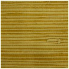 Natūralaus pluošto tapetai DN02-1003