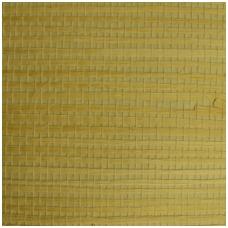 Natūralaus pluošto tapetai DN202-1001