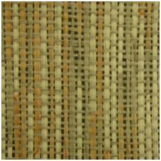 Natūralaus pluošto tapetai DZ06-501