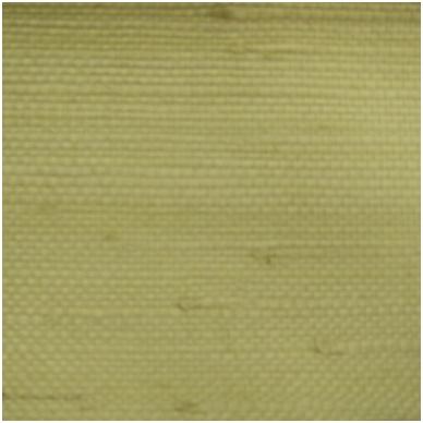 Natūralaus pluošto tapetai DC06-1001