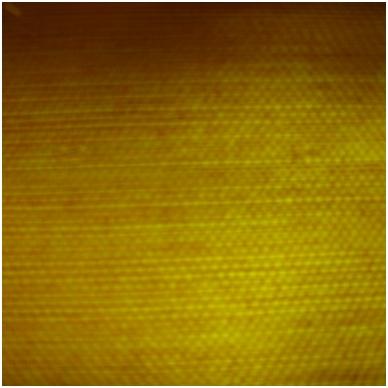 Natūralaus pluošto tapetai DP08-1012