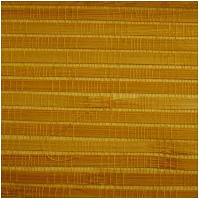 Natūralaus pluošto tapetai DT15-1002