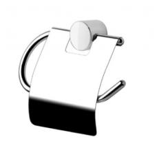 Pakabinamas tualetinio popieriaus laikiklis F2 041