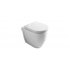 "Pastatomas WC ""Nicole"" (03NI)"
