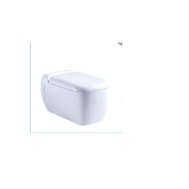 Pakabinamas klozetas WC-1021-WALL