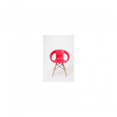 Kėdė 5704 2