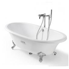 """Špižinė vonia """"Newcast"""""""