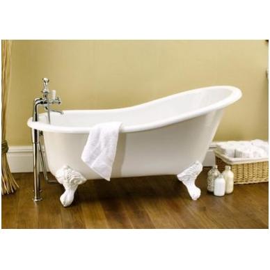 Špižinė vonia RCT-ANGLO-150-B