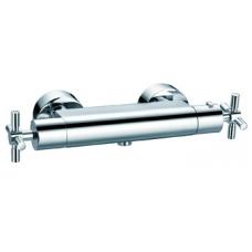 Termostatinis dušo maišytuvas MAR400-00