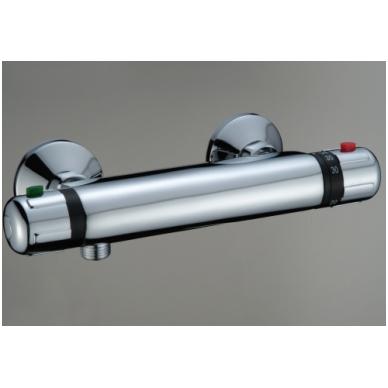 Termostatinis dušo maišytuvas S188960C