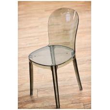Tonuoto plastiko kėdė PC-641