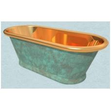 Varinė, mini vonia