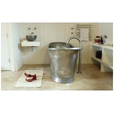 Varinė vonia Bateau