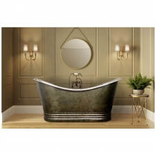 Varinė vonia Bateau Vintage