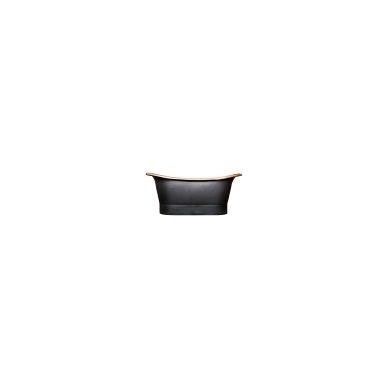 Varinė vonia Aphrodite 178 × 79 × 71 cm 4