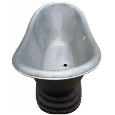 Varinė vonia VV-02 2